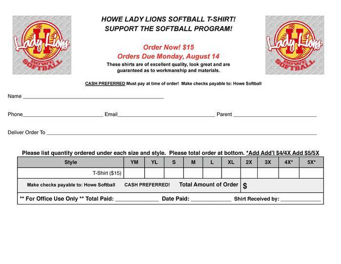 Large_softball_2017_order_form